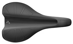 Image of Cube Comfort EXC Saddle
