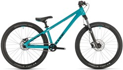 "Image of Cube Flying Circus 26"" 2021 Jump Bike"