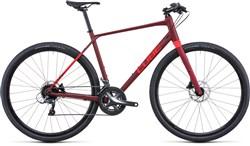 Image of Cube SL Road 2022 Road Bike