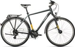 Image of Cube Touring 2021 Touring Bike