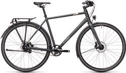 Image of Cube Travel SL 2021 Touring Bike