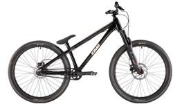Image of DMR Rhythm Pro 26w 2022 Jump Bike