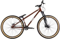 Image of DMR Sect 26w 2022 Jump Bike