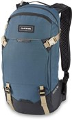 Image of Dakine Drafter Hydrapack