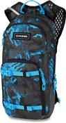 Image of Dakine Session Hydration Backpack