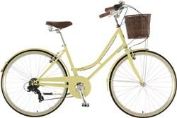 Image of Dawes Cambridge Womens 2020 Hybrid Classic Bike