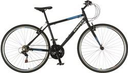 Image of Dawes Discovery Trail 2021 Hybrid Sports Bike