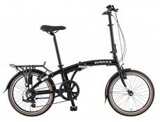 Image of Dawes Jack 2020 Folding Bike
