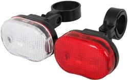 Image of ETC Bright 3 LED Light Set