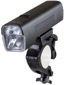 Image of ETC F1000 USB Rechargeable Front Light
