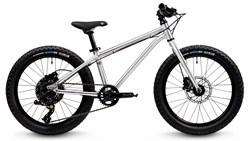 Image of Early Rider Seeker 20w 2021 Kids Bike