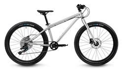 Image of Early Rider Seeker 24w 2022 Junior Bike