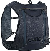 Image of Evoc Hydro Pro Hydration Pack 1.5L with 1.5L Bladder