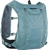 Image of Evoc Hydro Pro Hydration Pack 3L with 1.5L Bladder