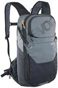 Image of Evoc Ride 12L + 2L Bladder Hydration Backpack