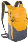 Image of Evoc Ride 8L + 2L Bladder Hydration Backpack