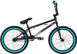 Image of FIT PRK Medium 2021 BMX Bike