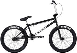 Image of FIT Series One Medium 2021 BMX Bike