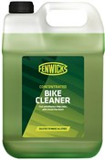 Image of Fenwicks Concentrate Bike Cleaner