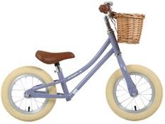 Image of Forme Hartington Junior 12w 2020 Kids Balance Bike