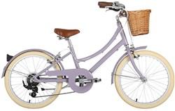 Image of Forme Hartington Junior 20w 2020 Kids Bike
