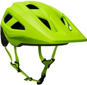 Image of Fox Clothing Mainframe Youth MTB MIPS Helmet