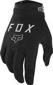 Image of Fox Clothing Ranger Long Finger Gloves
