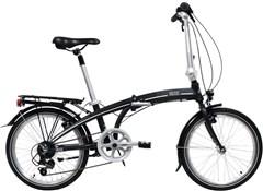 Image of FreeSpirit Ruck 20w 2020 Folding Bike