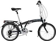 Image of FreeSpirit Ruck 20w 2022 Folding Bike