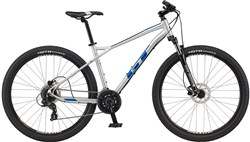 "Image of GT Aggressor Expert 29"" 2021 Mountain Bike"
