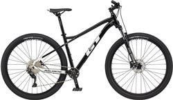 """Image of GT Avalanche Comp 29"""" 2021 Mountain Bike"""