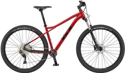 """Image of GT Avalanche Elite 29"""" 2021 Mountain Bike"""