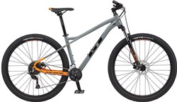 """Image of GT Avalanche Sport 29"""" 2021 Mountain Bike"""