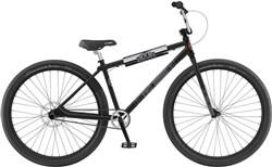 Image of GT Pro Series Heritage 2021 BMX Bike