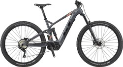Image of GT eForce Current 2020 Electric Mountain Bike