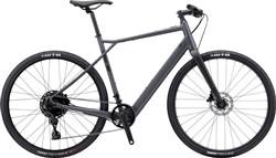 Image of GT eGrade Current 2021 Electric Hybrid Bike