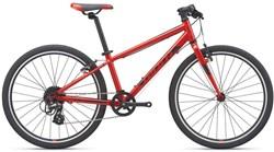 Image of Giant ARX 24 2021 Junior Bike