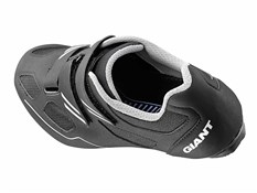 Image of Giant Bolt Road Cycling Shoes
