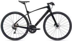 Image of Giant FastRoad Advanced 1 2021 Road Bike