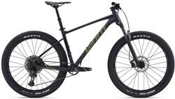 "Image of Giant Fathom 1 27.5"" 2020 Mountain Bike"