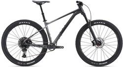 Image of Giant Fathom 29 1 2021 Mountain Bike
