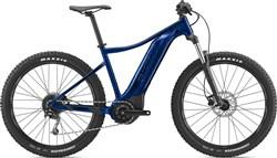 "Image of Giant Fathom E+ 3 27.5"" 2021 Electric Mountain Bike"