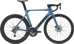 Image of Giant Propel Advanced Pro 0 Disc 2021 Road Bike