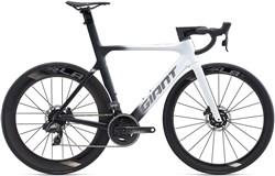 Image of Giant Propel Advanced SL 1 Disc 2020 Road Bike