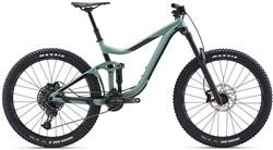 "Image of Giant Reign 2 27.5"" 2020 Mountain Bike"