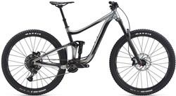"Image of Giant Reign 2 29"" 2020 Mountain Bike"