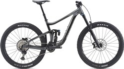 Image of Giant Reign 29 1 2021 Mountain Bike