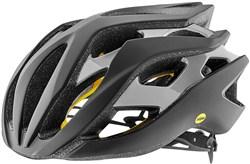 Image of Giant Rev MIPS Road Helmet
