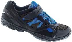 Image of Giant Sojourn 1 X Road Touring Cycling Shoes