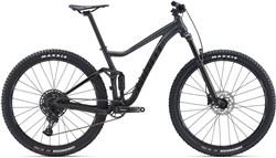 "Image of Giant Stance 2 29"" 2020 Mountain Bike"